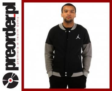 Jordan - Varsity Jacket Kurtka [NOWA] Nike S