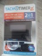 TachoTimer 2