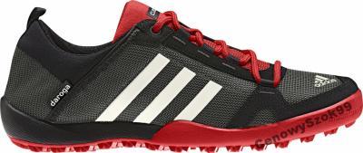 Adidas buty Daroga Two 11 CC (V21565) Ceny i opinie Ceneo.pl