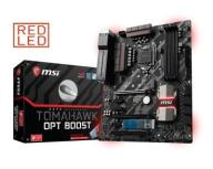 MSI Z270 TOMAHAWK OPT BOOST s1151 4DDR4 HDMI
