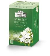 Ahmad Jasmine Romance 40g