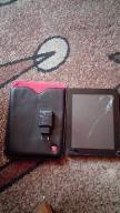 tablet prestigio multipad 2