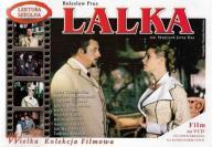 Lalka / B.Tyszkiewicz R.Dmochowski 3xVCD