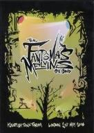 FANTOMAS MELVINS BIG BAND: LIVE FROM LONDON 2006 D