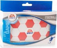 EA Sports Officially Licensed Play n Style Case
