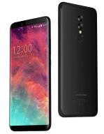 Umidigi S2 4/64GB 5100mAh nowy jak Galaxy S8!