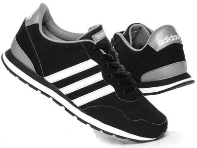 Buty damskie Adidas VS Jog AW4146 r.37 13 i inne