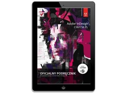 indesign podręcznik pdf