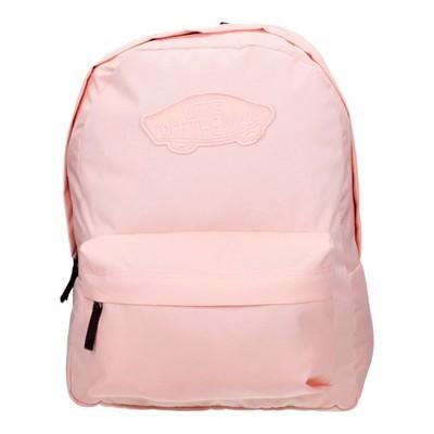 83ea0bdb77935 plecak vans różowy nowe