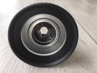 OKAZJA 0.5mm X 42mm Wide Angle Lens Cameras WAL-83
