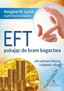 T_ + M. Lynch - EFT - pukając do bram bogactwa
