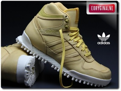 c1c8b1287731 Buty męskie Adidas Marathon TR MID C76348 NEW - 6239481849 ...