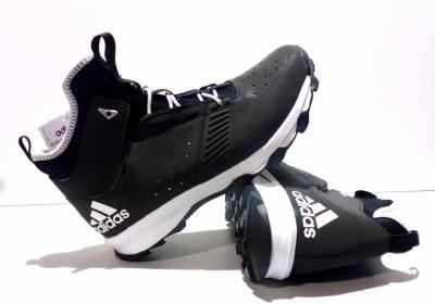 Trapery adidas futerko 37 40 Galeria zdjęć i obrazów na imgED