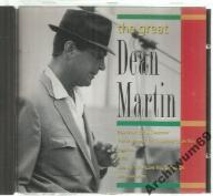 Dean Martin - The Great Goldies Portugal SUPER K6
