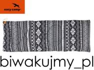 Śpiwór Pattern Tribal Black&White Easy Camp