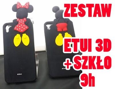 Etui Htc Desire 820 Myszka Miki Case Guma Szklo 9h 6675734969 Oficjalne Archiwum Allegro