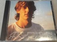 Stephen Malkmus ST CD EX/NM-