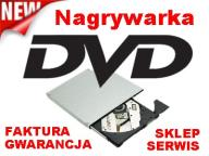 NOWA nagrywarka DVD do LENOVO IdeaPad Y580 / W-wa