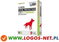 G Data Internet Security 2+2 /1rok ESD G-DATA PRO