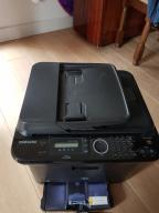 Sprzedam urządzenie wielofunkcyjne Samsung CLX3175
