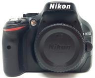 Nikon D5200 Body używany gwarancja