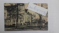 Allenstein OLSZTYN Schillerstrasse