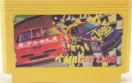 Pegasus kartridż Bump n Jump (Magic Car)