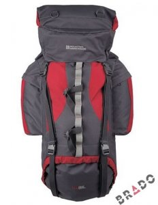 82e6967330a36 Plecak turystyczny trekkingowy Tor 85l Mountain - 6375812591 ...