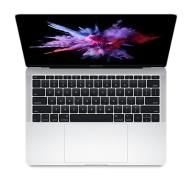 MacBook Pro 13, i5 2.3GHz/16GB/256GB SSD/Intel-
