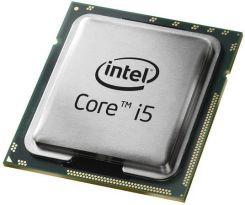 INTEL CORE I5-4590T FV23%