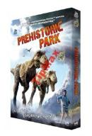 PREHISTORIC PARK METALBOX [ 3 x DVD ] FOLIA