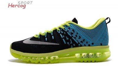 Nike air max 2016 806771 005 rozmiary 40 45