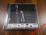 CD - CHARLOTTE GAINSBOURG - STAGE WHISPER NOWA !