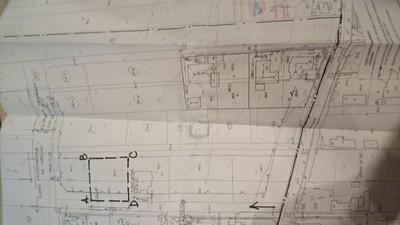 Działka budowlana - sprzedaż