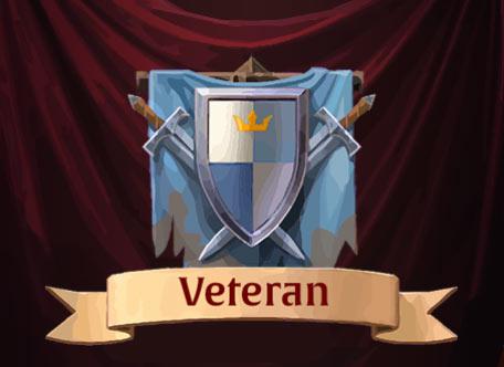 Albion Online Veteran Pack - Oryginalny Klucz