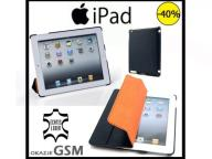 -50% POKROWIEC FUTERAŁ COVER STOJAK APPLE IPAD 2