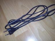 Kabel zasilajacy psx