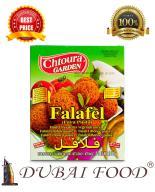 Falafel mix 200g Chtoura mieszanka DubaiFood.pl