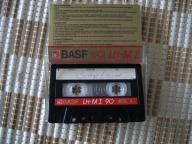 BASF LH-M I 90