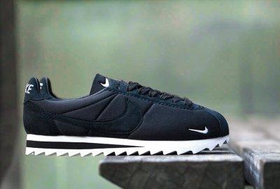promo code b44c2 2d29a Nike Classic Cortez Shark Low SP 44,5