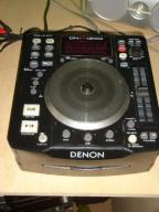 Denon dn s1200 CD/USB MIDI