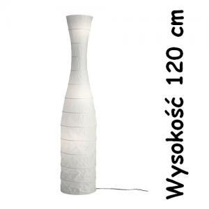 2677862864 120 FV IKEA LAMPA CM PAPIER STORM PODŁOGOWA lKJcF1
