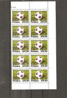 POLSKA Sport Fi 2410 - 11 MŚ w ARGENTYNIE