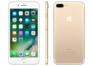 Apple iphone 7 Plus 128GB KATOWICE Mobile4U 3499zł