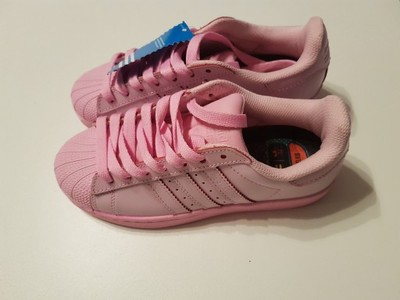 adidas superstar pharrell williams allegro