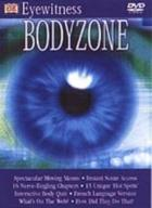 Eyewitness Interactive - Bodyzone [DVD] [1997]