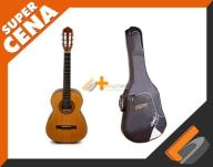 Valtierra Manuela NL-15-3/4 gitara klasyczna +POKR