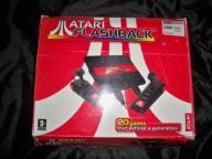 Gra telewizyjna konsola Atari Flashback