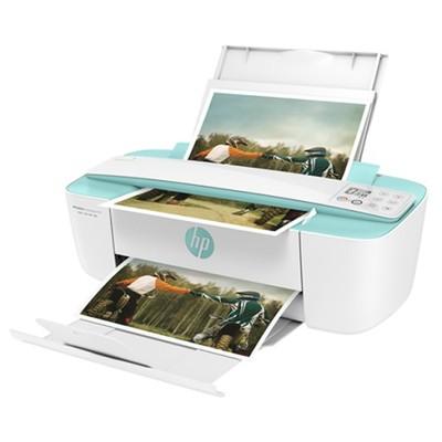Urzadzenie wielofunkcyjne HP Deskjet Ink 3785 WiFi