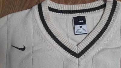 Nike sweter męski rozm L